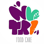 Nutri Food Care